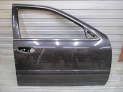Дверь передняя правая Nissan Cefiro A32 1995г седан 8010051U30