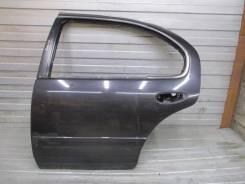 Дверь задняя левая Nissan Cefiro A32 1995г седан 8210151U30