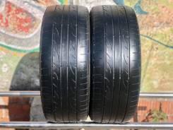 Dunlop SP Sport LM704, 225/50 R17