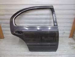 Дверь задняя правая Nissan Cefiro A32 1995г седан 8210051U30