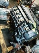 Двигатель BMW 5-series 525 SE N52B25 2.5л