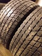 Bridgestone Blizzak MZ-03, 195/55 r16 RunFlat
