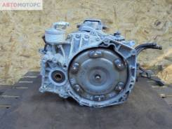 АКПП Volkswagen Passat B6 (3C) 2005 - 2010, 3.6 л, бензин (HTY)