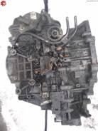 КПП - автомат (АКПП) KIA Carens 1 (1999-2006)