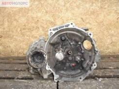 МКПП Volkswagen Jetta V (1K) 2005 - 2010, 2.5 л, бензин (HGR)
