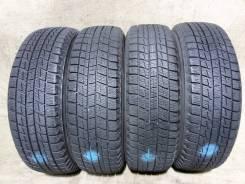 Bridgestone, 155/65 R13