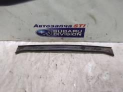 Уплотнитель стекла люка Subaru Legacy BP5 BP9 BPE