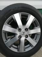Колесо Honda R15