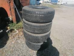 Hankook DynaPro HP RA23, 275/70R16