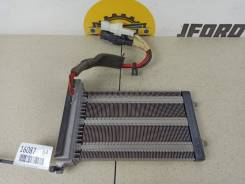 Радиатор печки электрический Ford Focus 2 2009 [1727072] CB4