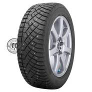 Nitto Therma Spike, 215/55 R16