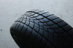 Dunlop SP Winter Sport 4D, 235/65 R17