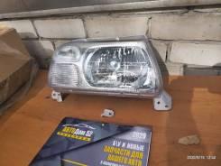 Фара правая Suzuki Grand Vitara 98-05