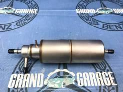 Фильтр топливный Mercedes ML-Class [1634770201, , A1634770201, , 1634770501, , 1634770701, , KL437]