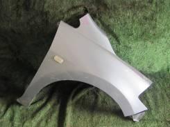 Продам Крыло переднее правое Nissan Tiida C11. Tiida Latio SC11