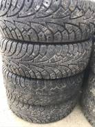 Hankook Winter i*Pike, 195/65 R15 91T