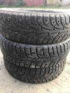 Hankook Winter i*Pike RS W419, 155/70 R13 75T