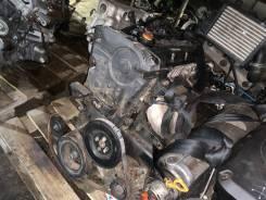 Контрактный двигатель G4GC 2.0 Hyundai Sonata EF
