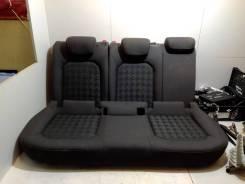 Сиденье заднее для Audi A3 8V [арт. 506918-1]
