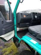 Toyota ToyoAce. Продаётся грузовик. тойота тойо эйс, 3 800куб. см., 3 000кг., 4x4