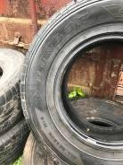 Dunlop Grandtrek ST1, 265/70 R16 112S
