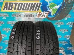 Dunlop Winter Maxx 02, 215/50/17
