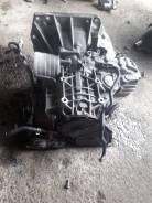 Акпп Nissan Tiida 11 HR15 RE4F03BFQ40