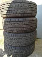 Dunlop Winter Maxx SJ8, 265/70 R16 112Q