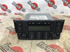 Магнитофон LAND Rover Freelander L359