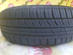 Cordiant Sport 2, 175/65 R14