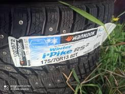 Hankook Winter i*Pike RS2 W429, 175 70 13