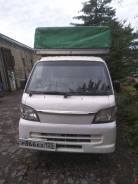 Daihatsu Hijet. Продается грузовик , 700куб. см., 350кг., 4x2