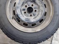 Зимние колёса 5*100 185/65 R14