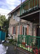 Продаётся дом. Центральная 67б, р-н Врангель, площадь дома 100,0кв.м., площадь участка 1 528кв.м., скважина, электричество 30 кВт, отопление тверд...