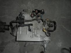 АКПП Honda Accord, CL9 MCTA K24A
