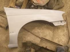 Крыло переднее правое на Nissan Sunny FB15