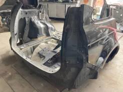 Крыло Заднее левое правое Honda CR-V RE3