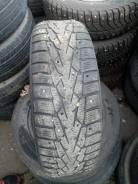 Nokian tyres nordman 7, 175/65/14
