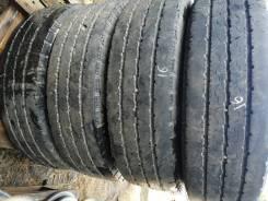 Bridgestone Duravis R205, 205/70R16LT