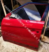Дверь передняя левая Hyundai Creta (GS)