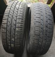 Bridgestone, 175/65R/14