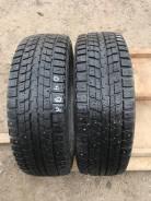 Dunlop, 215/60/17