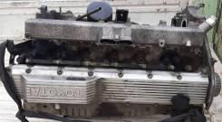 Продам двигатель 1HZ дизель в разбор (заклиненный) на Toyota LAND CRUI
