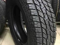 Maxxis Bravo AT-771, 205/70 R15 96T