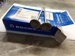 Клапан двигателя впускной новый Rocky Mitsubishi