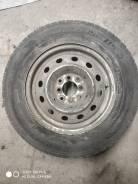 Продам колесо Dunlop Graspic DS3 185/70/r14