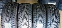 Maxxis MA-Z3 Victra, 215/50 R17 91W