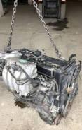 Двигатель Hyundai Elantra. G4ED., 1.6L., 105 л. с