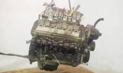 Двигатель 2UZ-FE Toyota Lexus 110т. км