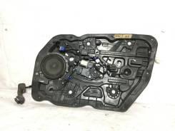 Стеклоподъемник передний правый для Kia Ceed 2 2012-2018